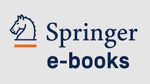 E-boks Springer